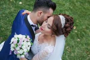 Most Common Wedding Mistakes To Avoid