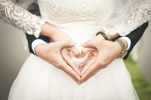 Vital Tips For Grooming The Bride
