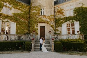 Tips to Planning a Destination Wedding