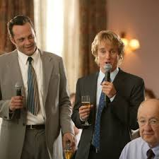 How To Deal With Wedding Crashers