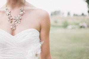 Things to know Before Shopping For Your Wedding Dress