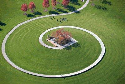 Parks Recreation Minneapolis Mn Usa Wedding Mapper