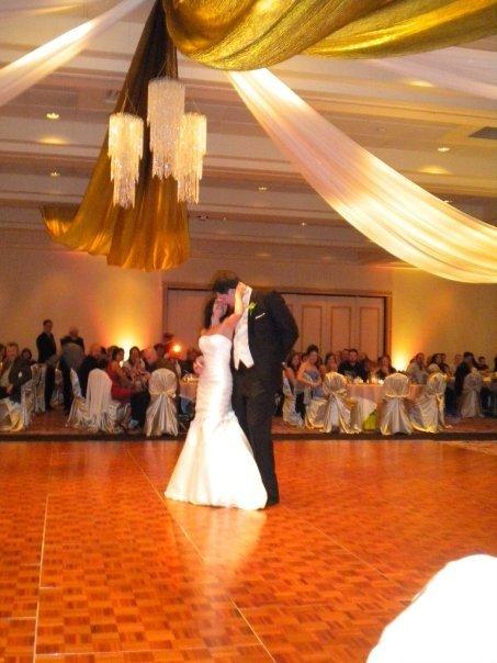 Reception Sites Thunder Bay ON Canada Wedding Mapper
