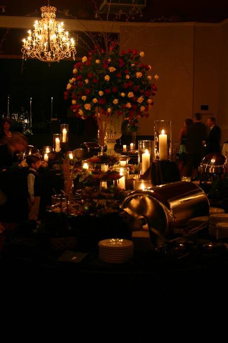 Reception Sites  Jackson MS USA  Wedding Mapper