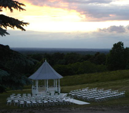 Skyview Lodge  Wedding Venues  Vendors  Wedding Mapper