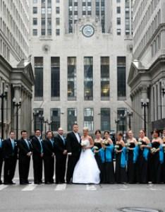 Chicago il also wedding mapper rh weddingmapper