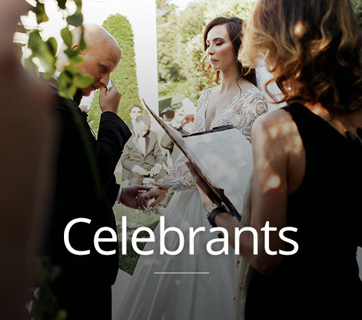 Wedding Match | The wedding directory Australia has been waiting for!