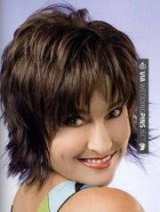 face hairstyles 2015 short