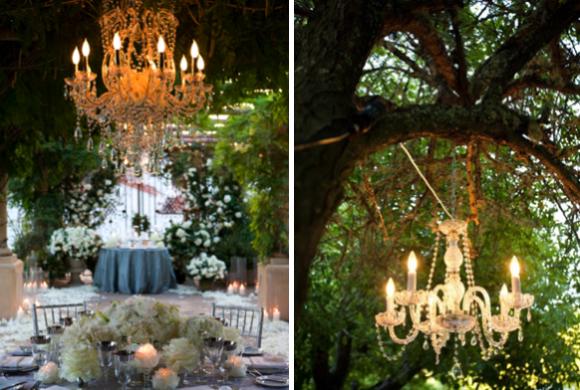 Arizona Affordable Wedding Venues Weddingnistaweddings