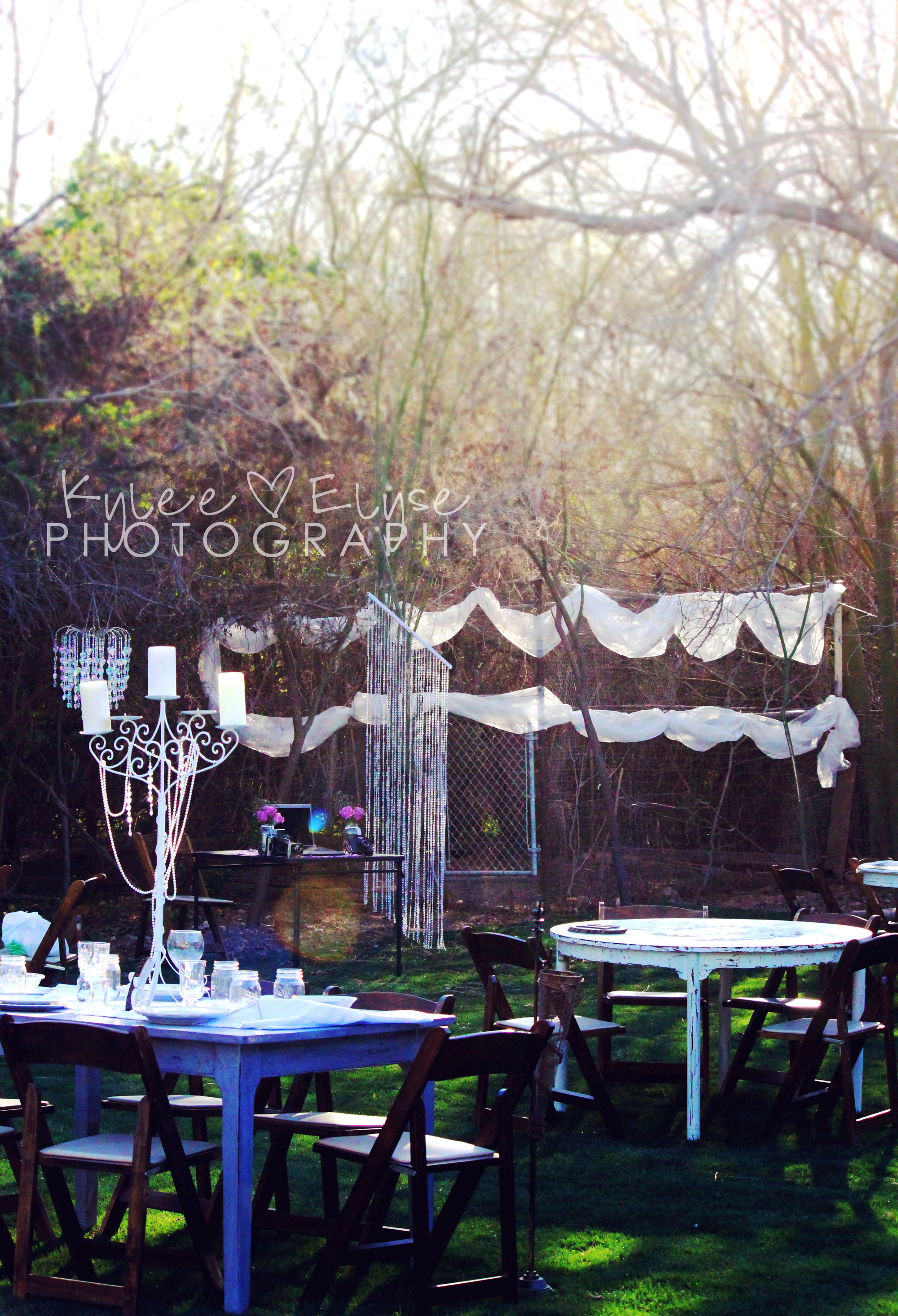 Whispering Tree Ranch Open House Pictures  weddingnistaweddings