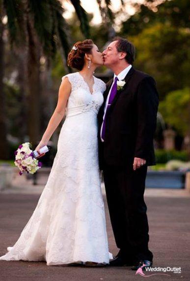 Cheap Wedding Favours Australia