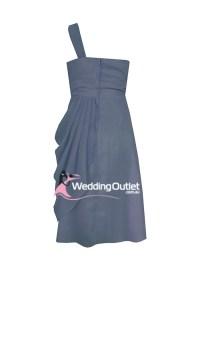 Prom Dresses Orlando Outlet - Eligent Prom Dresses