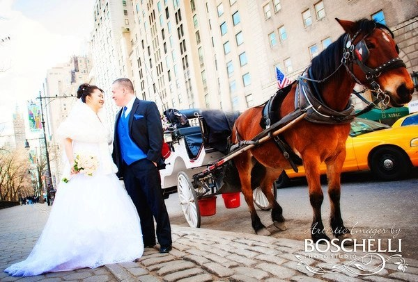 wedding-packages-nyc-central-park-about-us