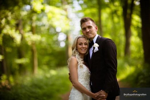 Do I Need A Danish Wedding Photographers?