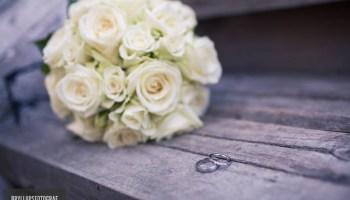 Why choose artificial floral foam flowers for weddings wedding wedding flower ideas for summer flowers for weddings guide junglespirit Gallery