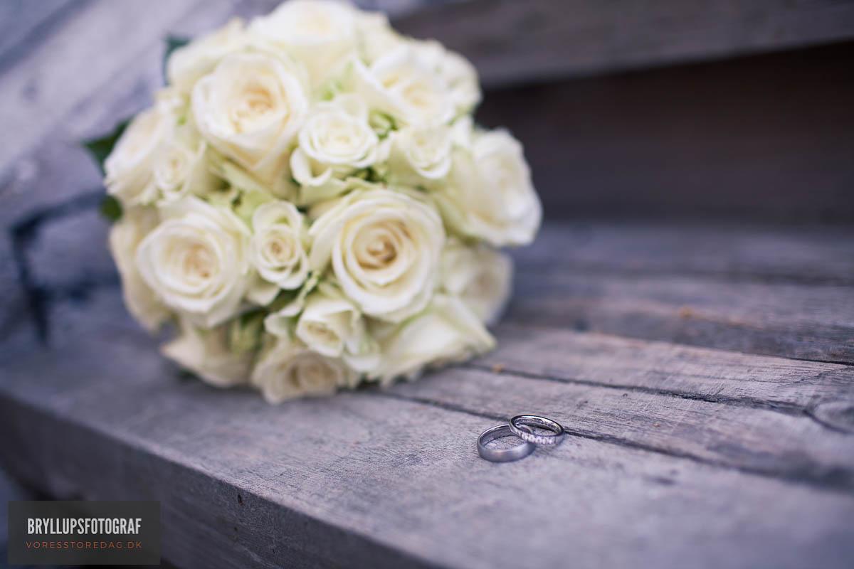 Wedding Flower Ideas for Summer