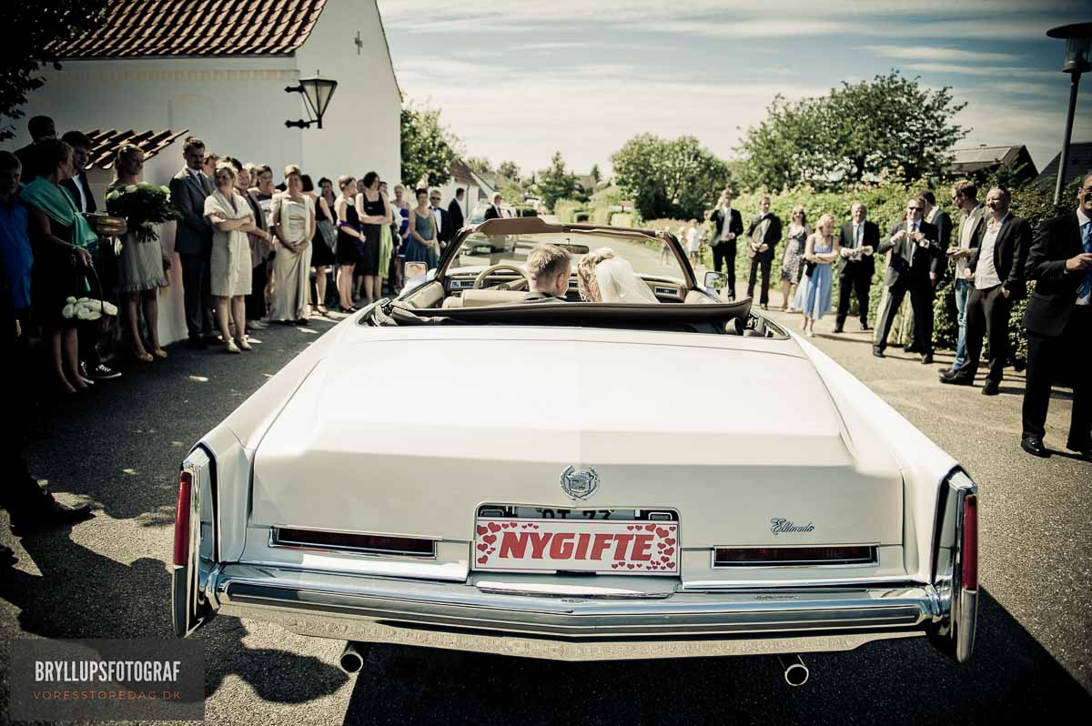 Simple Wedding Car Decoration Ideas Creative And Fun Decorations