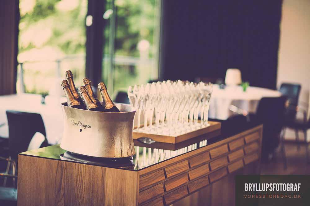 Spring Weddings: Simple Spring Wedding Ideas