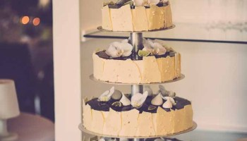 easy wedding cake ideas for small weddings wedding photography in