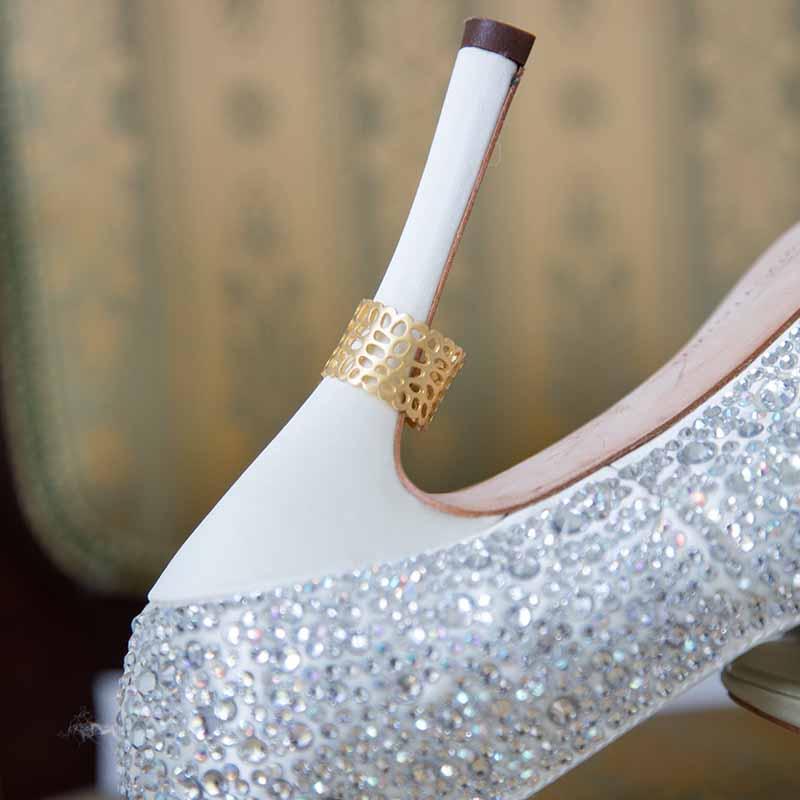 Destination Weddings and Honeymoons