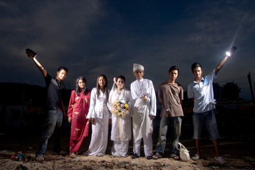 wedding-photographer-kuantan-3