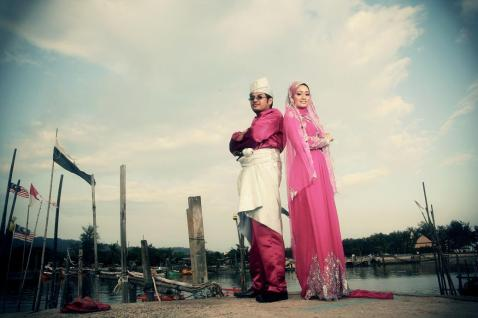 wedding-photographer-kuantan-fahmi-filzati-2-small