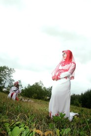 wedding-photographer-kuantan-sam-effa-taman-gelora-4_NEW