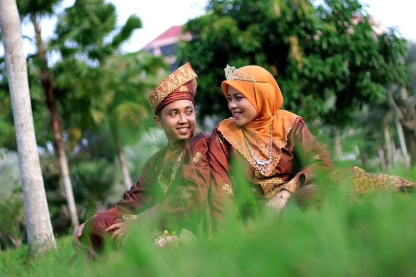 wedding-photographer-kuantan-taman-bandar-2