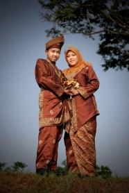 wedding-photographer-kuantan-taman-bandar