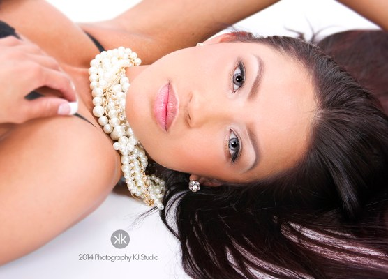 Boudoir Photographer Orlando Florida