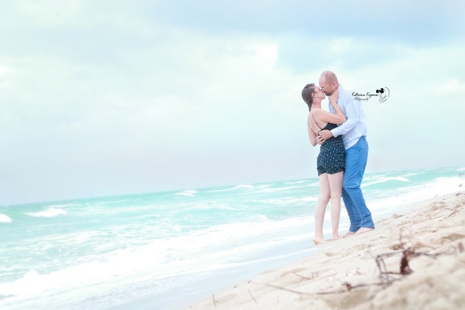 Our wedding photography studio offers engagement photography sessions and wedding photography packages.