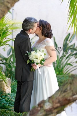 Wedding photography, engagement sessions, wedding packages