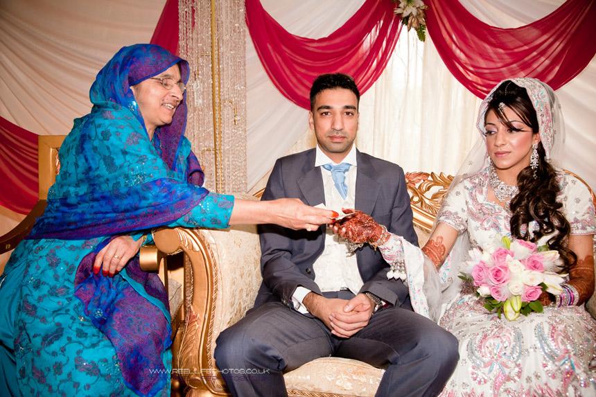 ReelLifePhotos Wedding Photography  Blog Archive  Last