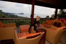 Real Estate Photography Manuel Antonio Costa Rica