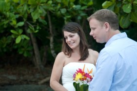 Destination Wedding Photographer Costa Rica John Williamson