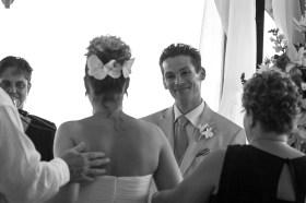 John Williamson - Destination Wedding Photographer Costa Rica
