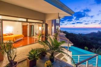 John Williamson - Architectural Photography in Costa Rica
