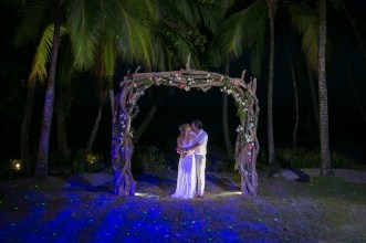 John Williamson - Destination Wedding Photographer - Costa Rica