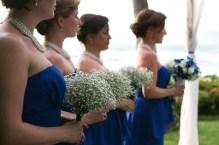 Destination Wedding Photography in Tamarindo Diria by John Williamson