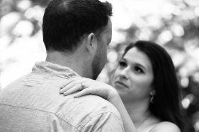 Waterfall Elopement Wedding in Uvita Costa Rica by John Williamson Photography