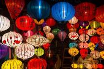 A photographers travels in SE Asia - Hoi An, Vietnam
