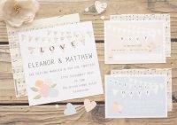 Wedding Stationery | Wedding Planner Malta