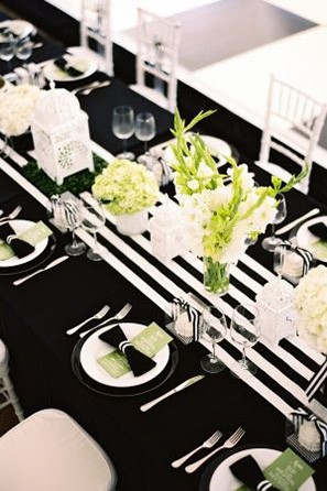 bow ties for chairs ot posture deluxe chair trending | wedding planning tips
