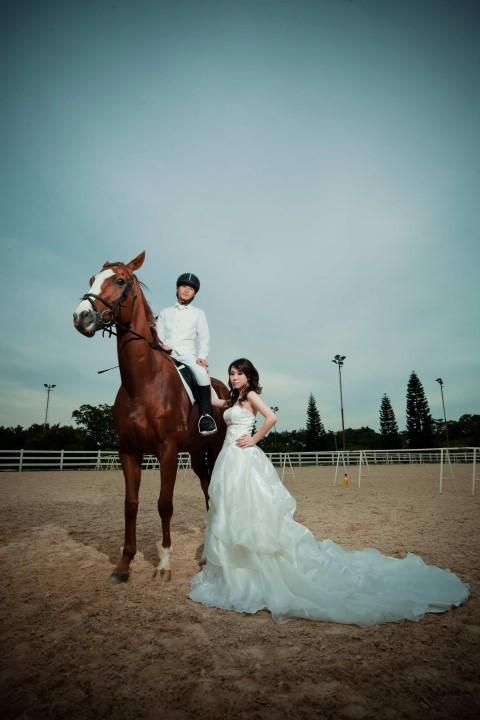 專業制作 婚紗外影 - Wedding Plaza   婚禮廣場 婚紗展