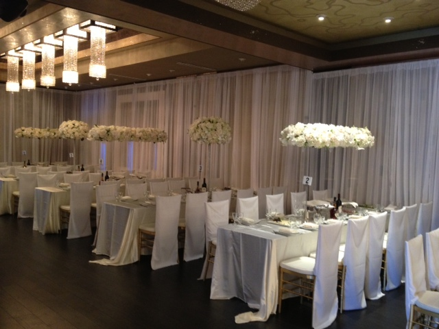 WEDDING RENTAL SAN DIEGO 8186364104  Chair Table Tent