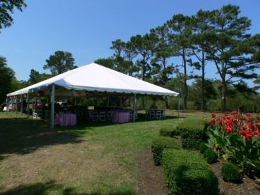 Metro Rental Outer Banks Wedding Rentals