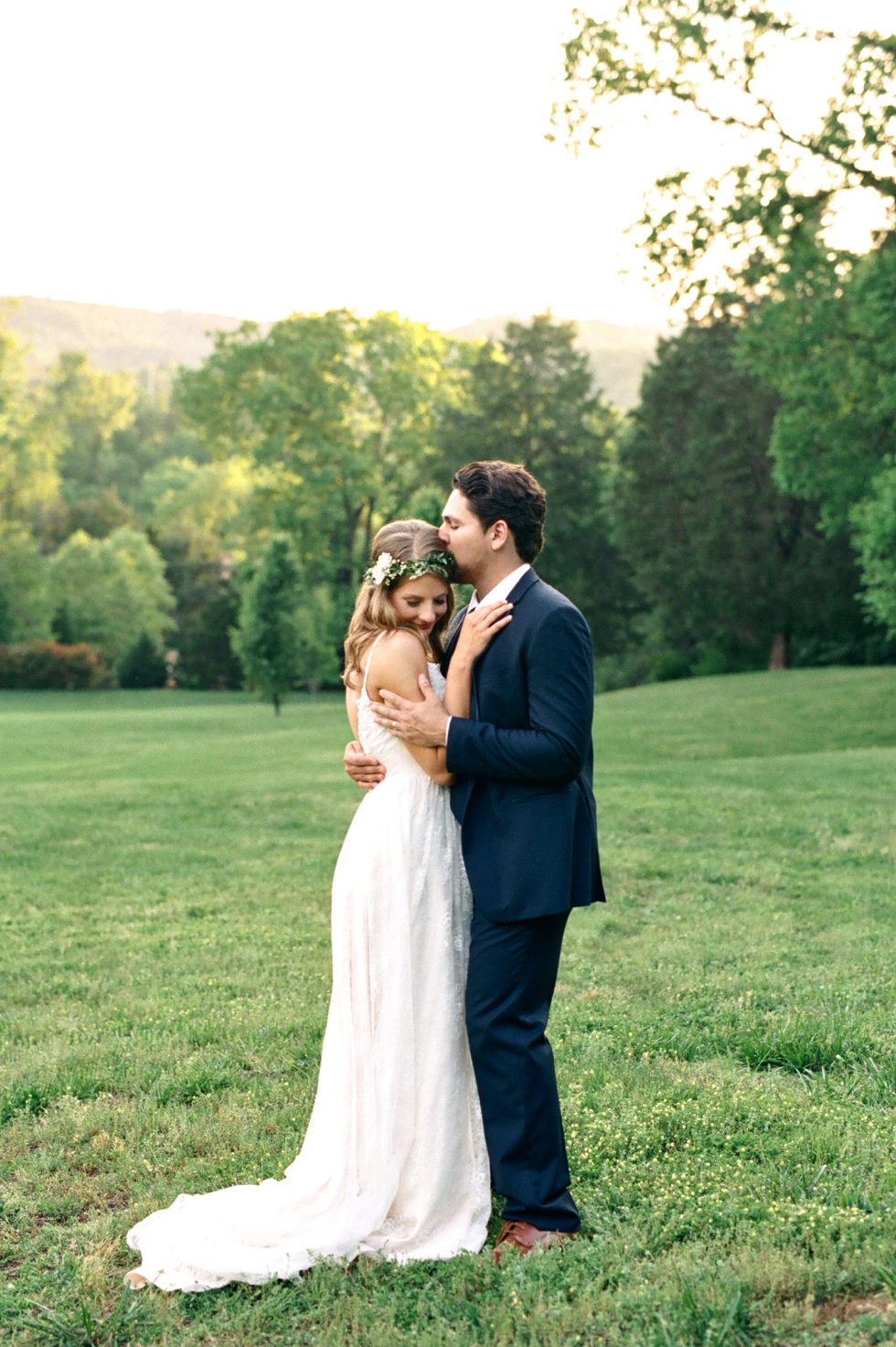 Cedarwood Wedding Photography Nashville