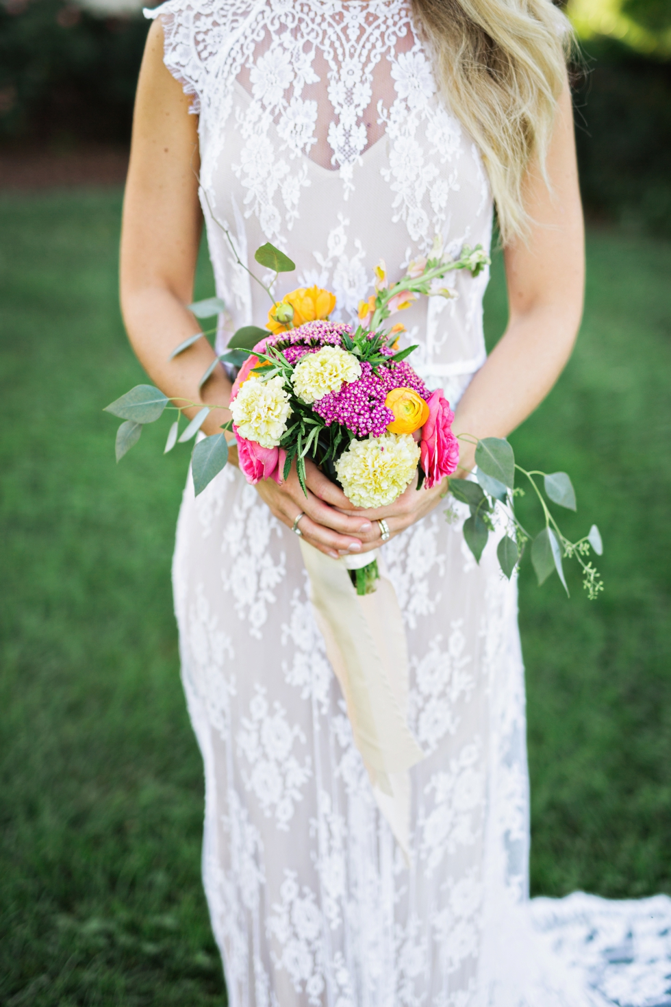 Front Porch Farms Wedding Nashville Wedding Photographer