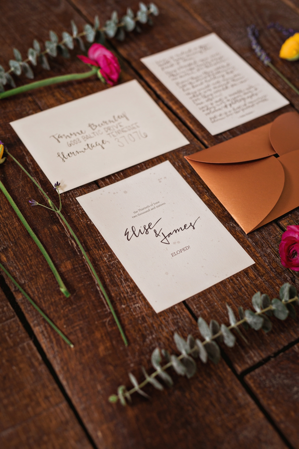 Meadow Hill Farm Boho Nashville Wedding