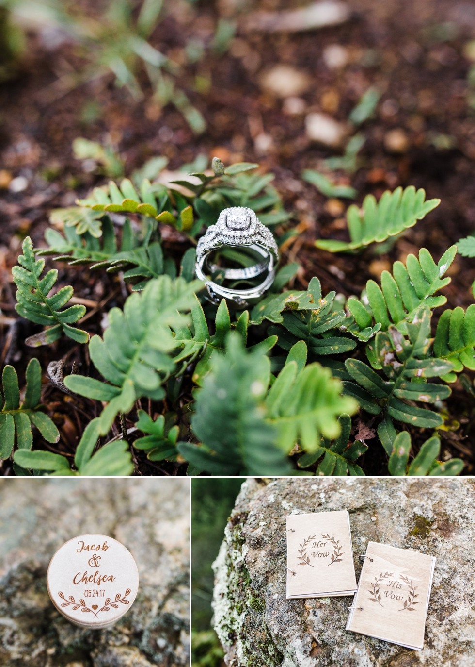 Nashville Elopement Photographer_0028